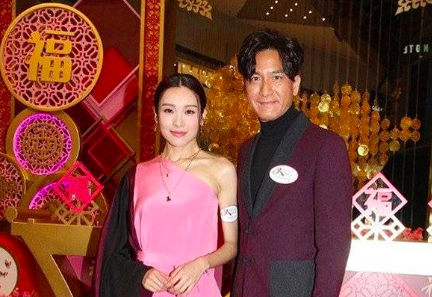 Kenneth Ma Chooses Money Over Best Actor Award