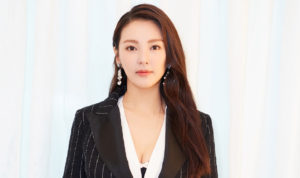 Kitty Zhang's Dating History, Kitty Zhang: I Have Poor Taste in Men