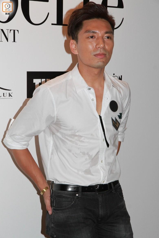 Oceane Zhu Daniel Sit