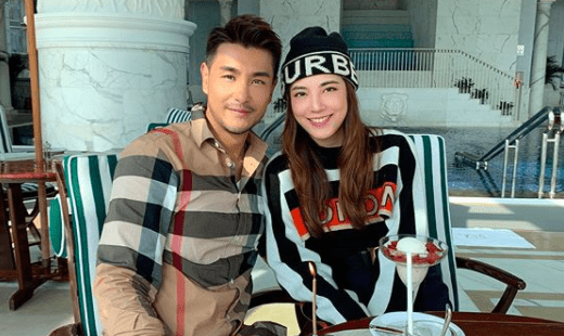 """Ruco Chan Literally Loves Phoebe Sin to """"Death"""""""