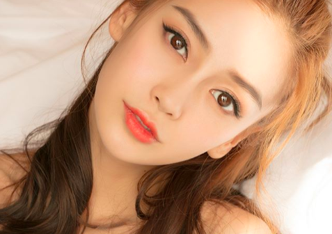 Angelababy Accused of Being a Diva Instagram