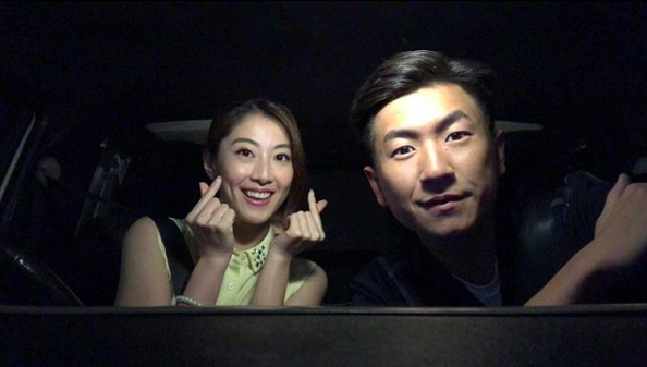 """Mark Ma and Jan Tse Officially Leaving """"Come Home Love - Lo and Behold"""""""