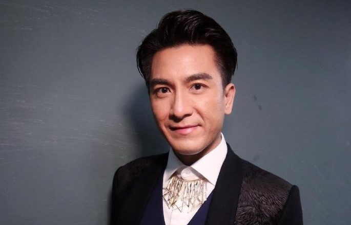 """Kenneth Ma Addresses the Media on the """"OnSum Cheating"""" Scandal"""