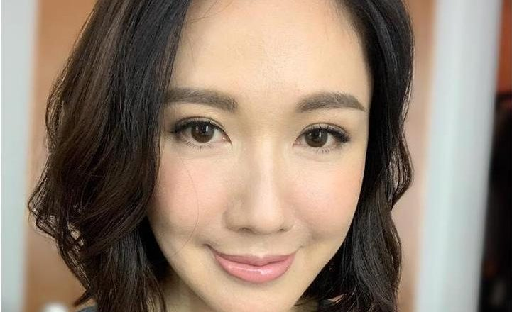 Selena Lee Announces Departure from TVB
