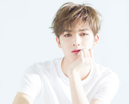Yuehua Entertainment Responds to Incident of Zhu Zhengting Being Shoved by Bodyguard