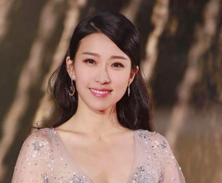 Alleged Phone Conversations Between Elaine Yiu and Raymond Young's Mistress Leaked