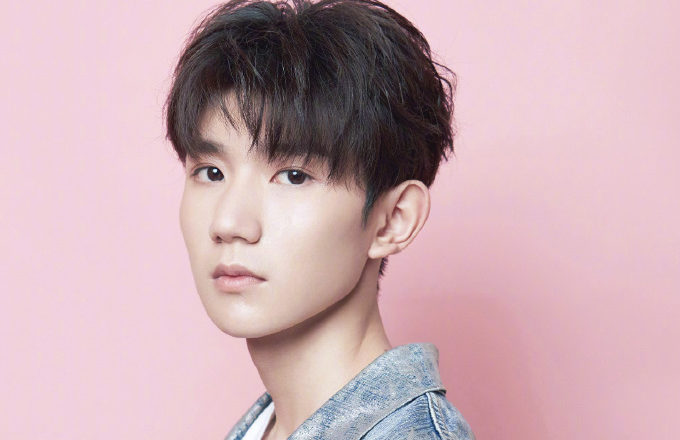 Roy Wang Yuan Issues Apology for Smoking Incident