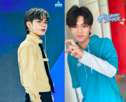 """Wang Chenyi Withdraws from """"Produce Camp 2019"""" and Fans are Revolting"""