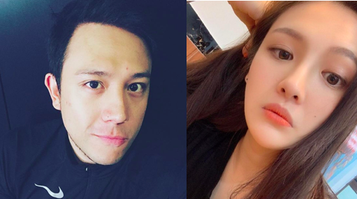 Another Ex-Girlfriend Claims She was also a Victim, Spills the Tea about Steven Cheung's Fiancee