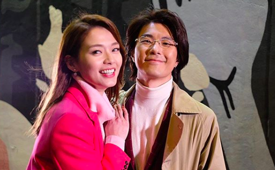 Are Koni Lui and Stanley Cheung Dating?