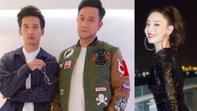 Steven Cheung Borrowed Money from Kenny Kwan and Yumiko Cheng to Repay Ex-Girlfriends