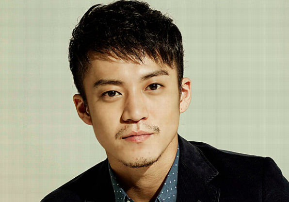 Shun Oguri Moving to the US to Focus on Hollywood Career