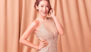 Toby Leung's Father Confirms Her Pregnancy