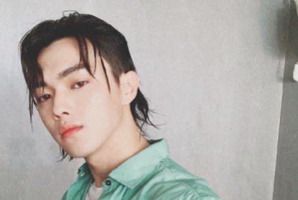Xu Kai Responds to Fans Leaving Him Because of Weight Gain