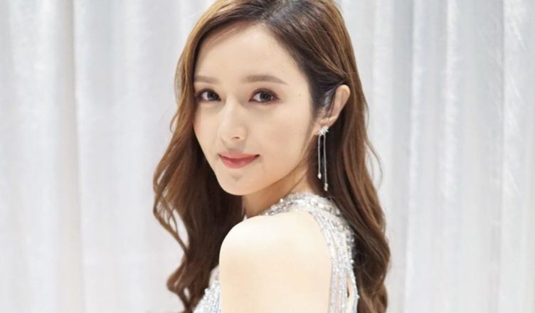"""""""Come Home Love's"""" Judy Kwong Denies Being a Rich Girl"""