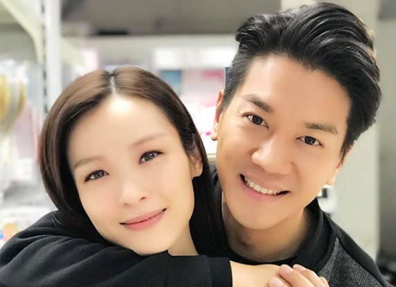 """""""Who Wants a Baby?"""" Sequel Reportedly Replacing Ali Lee and Lokyi Lai with Kenneth Ma and Eliza Sam"""