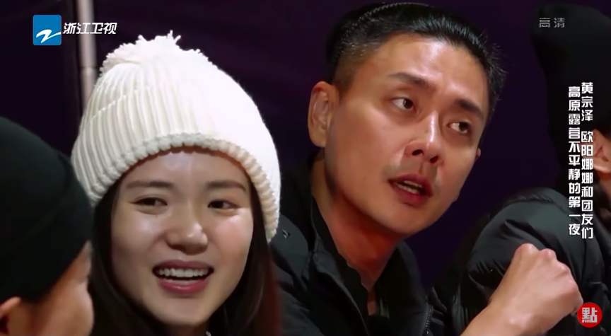 Bosco Wong Gets Asked How He Currently Feels about Ex-Girlfriend, Myolie Wu