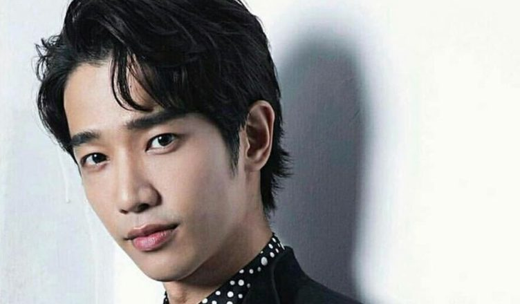 Jasper Liu and His Female Manager Respond to Rumors They Were Vacationing Together in Japan