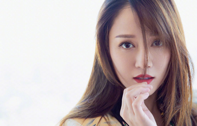 """Netizens Bash Joe Chen's Date for Not Being Good Looking on """"Meeting Mr. Right 2"""""""