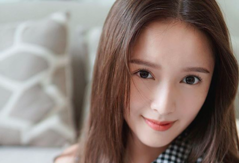 """""""Come Home Love's"""" Judy Kwong Addresses Plastic Surgery Rumors"""