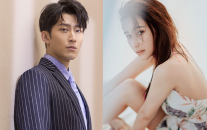 Did Shawn Dou Bring Girlfriend, Laurinda Ho, Back to Canada to Meet the Parents?
