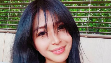 """Vicky Chan Shows Up to Film """"Come Home Love"""" After DUI Scandal"""