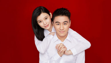 Mario Ho Claps Back at Netizen Accusing His Post to Ming Xi was Really to Thank Her for Getting More Inheritance Money