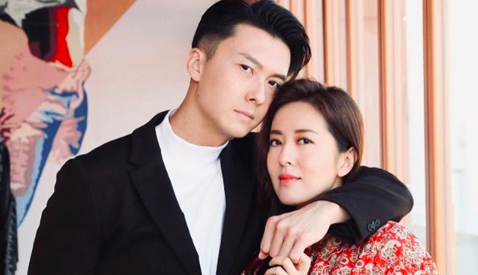 """Natalie Tong and Vincent Wong Tease a Sad Ending for """"The Man Who Kills Troubles"""""""