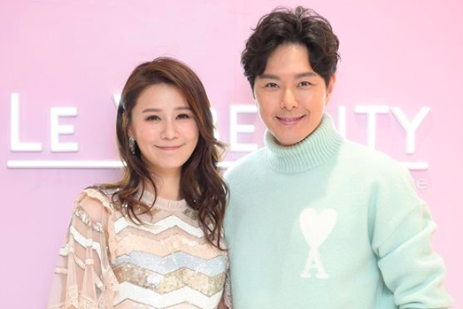 Priscilla Wong and Inez Leong Come Clean about Size of Tony Hung's Private Parts