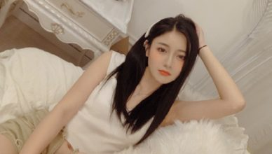 SNH48's Li Yuqi Apologizes After Being Accused of Plagiarizing Super Junior's Song