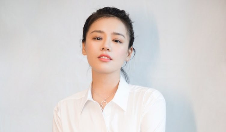 Sandra Ma Claps Back After Being Criticized for Her Body