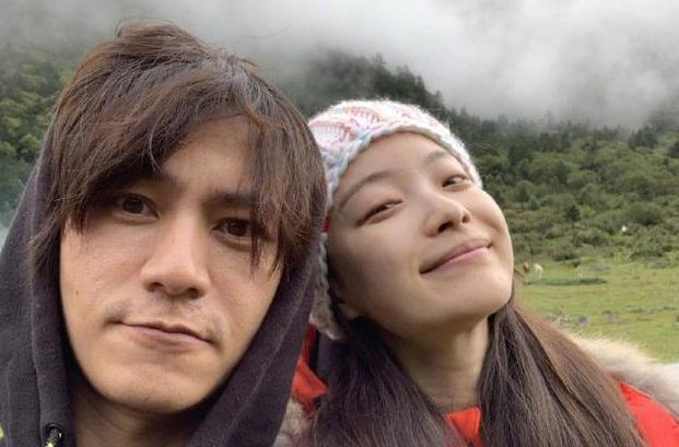 Some Netizens are Disappointed the Chen Kun and Ni Ni Dating Rumors aren't True