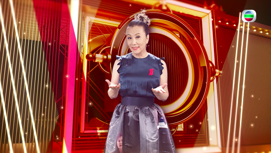 TVB Changes Name for 52nd Anniversary Gala Show