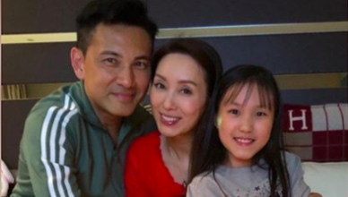 Frankie Lam is the New Vice President of ATV