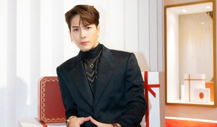 Jackson Wang Reveals Heartbreaking Reason for Wearing a Cap During Solo Performances