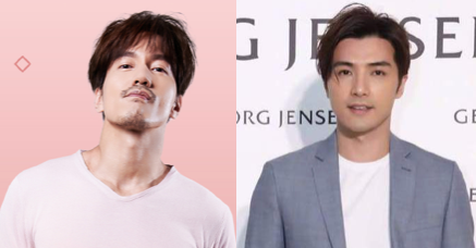 """Taiwan Rumored to be Remaking K-Drama """"Goblin"""" with Jerry Yan and Mike He"""