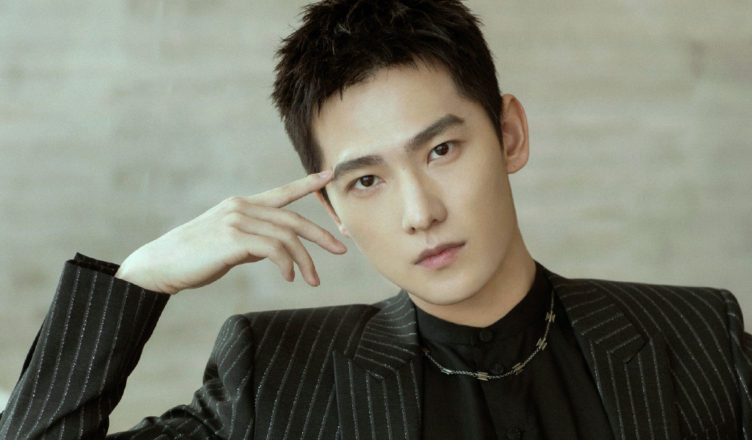 Yang Yang Assures Fans He is Not Changing Styles