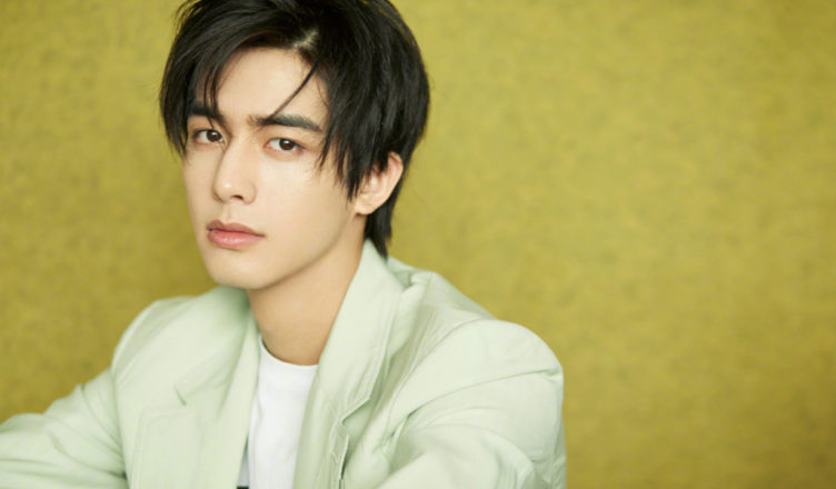 11 Trivia Facts about Song Weilong