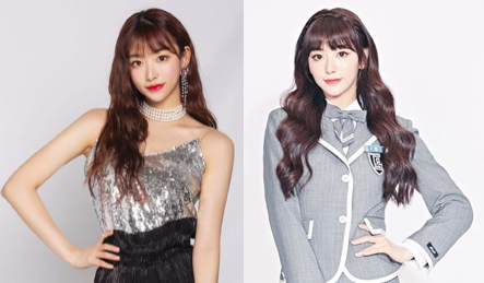 """Editor Under Fire for Showing Favoritism Towards """"Youth With You 2020"""" Trainee, Snow Kong"""