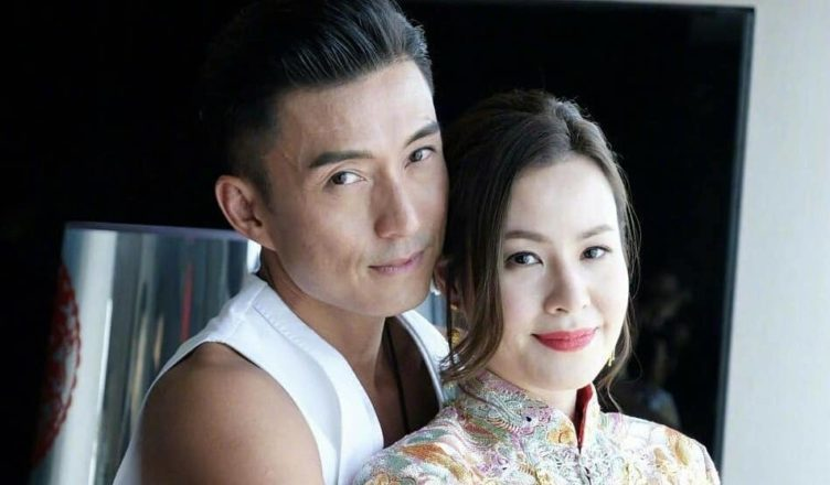 Joel Chan is Going to be a Father