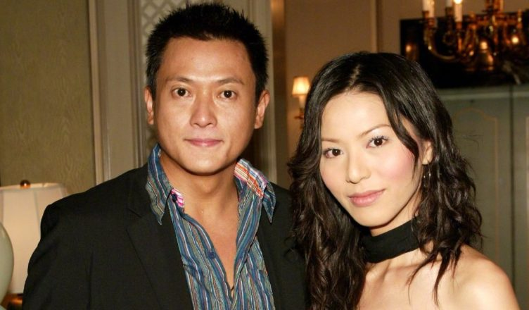 Marco Ngai Looks Back on Relationship with Ex-Girlfriend, Joyce Tang