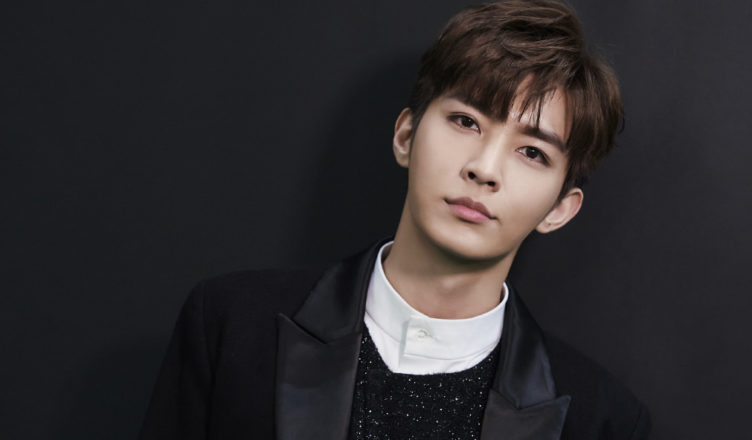 Aaron Yan Sometimes Felt Hatred Towards Fahrenheit Members and Why They're Not in Contact