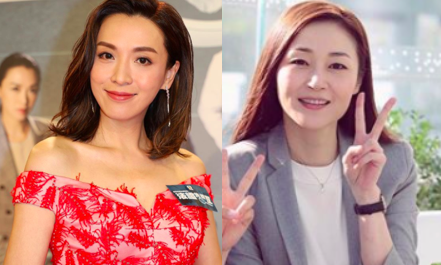 Alice Chan Talks about Getting Differential Treatment Compared to Joey Meng After Leaving ATV for TVB
