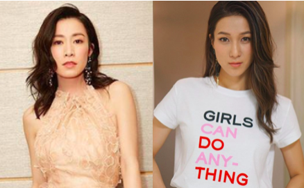"""Charmaine Sheh and Linda Chung Rumored to Make Cameos for New """"Forensic Heroes IV"""" Ending and Pave Way for Fifth Installment"""