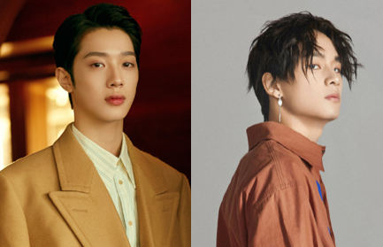Lai Kuanlin Protects R1SE's Yao Chen After Anti-fan Strikes Again