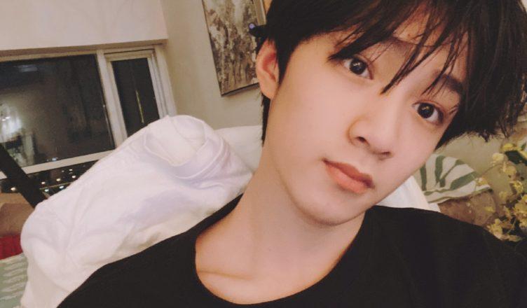 Sasaeng Fan Suspected of Using Tracking Device to Follow TNT Member, Liu Yaowen