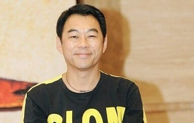 Andy Tai Addresses His Relationship with Candy Since Cheating Scandal Broke