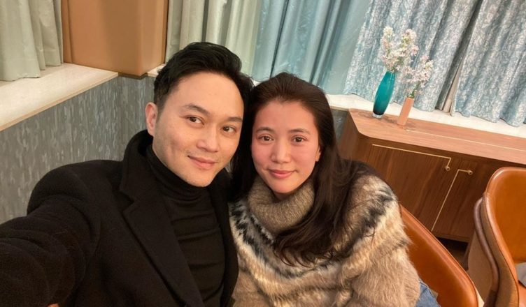 Anita Yuen Clarifies What She Bought on Hermès Shopping Spree After Getting Out of Mandatory Quarantine