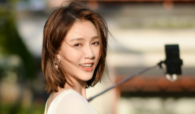 Joe Chen Responds to Pregnancy Speculations After Recent Photos Go Viral