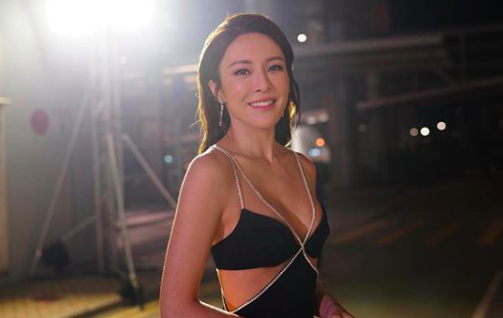 Kelly Cheung Reveals 10 Unknown Trivia Facts about Her